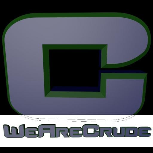 WeAreCrude