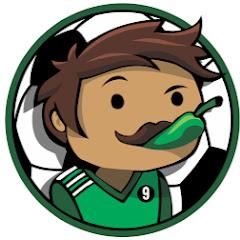 Boser Salseo Futbolero