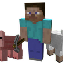 Piggiewatchers