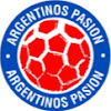Argentinos Pasión
