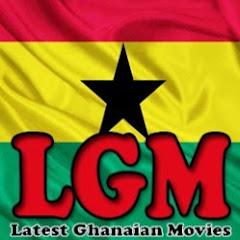 Latest Ghanaian Movies - Kumawood Movies