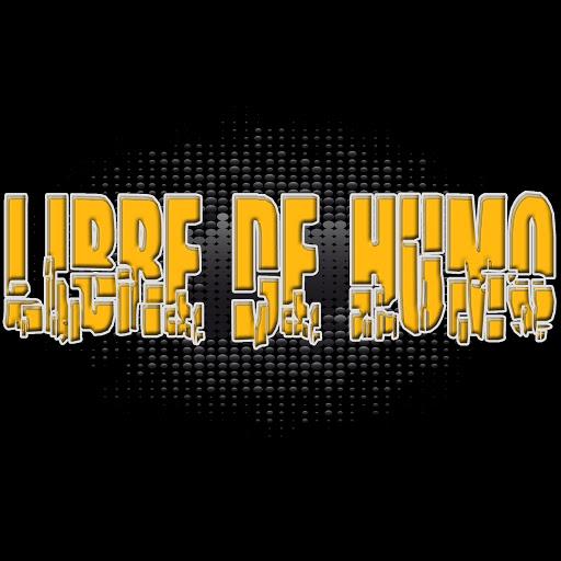 LibreDeHumoTV
