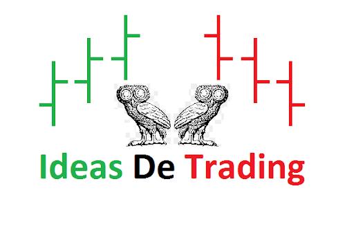 IdeasDeTrading Spain