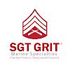 Sgt Grit Marine Specialties