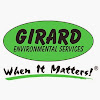 Girard Environmental Services
