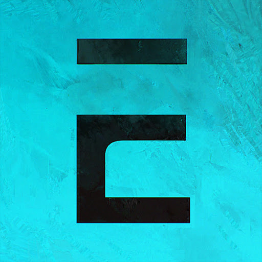 Element Edition