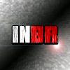 IanNightmareBR