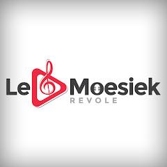 Cover Profil Le Moesiek Revole