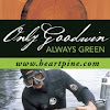 Goodwin Company, Luxury Wood Flooring