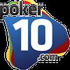 Poker10videos
