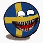 SwedishPredator