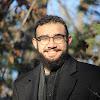 Ameer Rayan