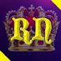 Royal Nolly Tv - 2017 Nollywood Movies