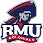 RMU Athletics
