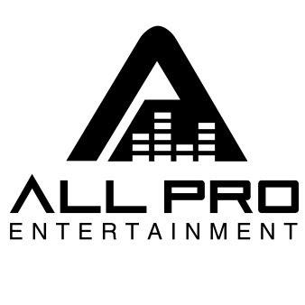 AllProEntertainment
