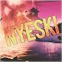 Nyeski