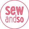SewandSo