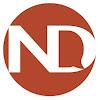 NoticieroDigitalcom