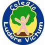 Colegio Ludere