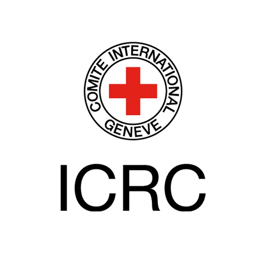 the international committee of the red cross The international federation of red cross and red crescent societies (ifrc)  and bangladesh red crescent society (bdrcs) are working together every day .