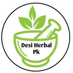 Desi Herbal Pk