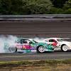 D-Spare Drift