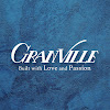 GranvilleHomes