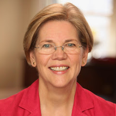 Download Youtube: Senator Elizabeth Warren