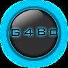 GamesBond