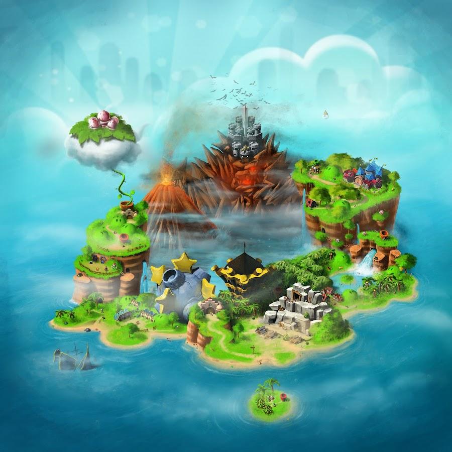 Super mario world remix game online