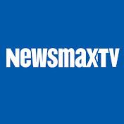 NewsmaxTV