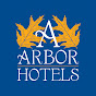 Arbor Hotels Lubbock Texas