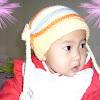 Chien Do