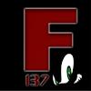 flamez137