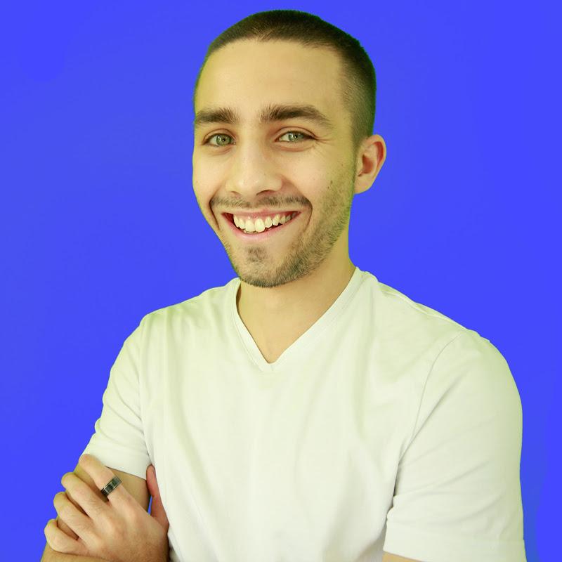 youtubeur Utube