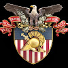 West Point - The U.S. Military Academy