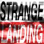 strangelanding