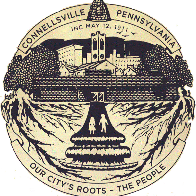 City of Connellsville