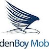goldenboymobility