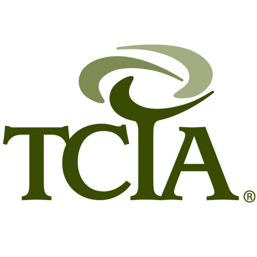 Tree Care Industry Association - YouTube