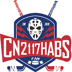 Cn2117habsfan