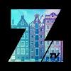 Zoomin.TV Nederland
