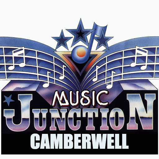 MusicJunction1