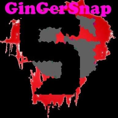 vGinGerSnapx