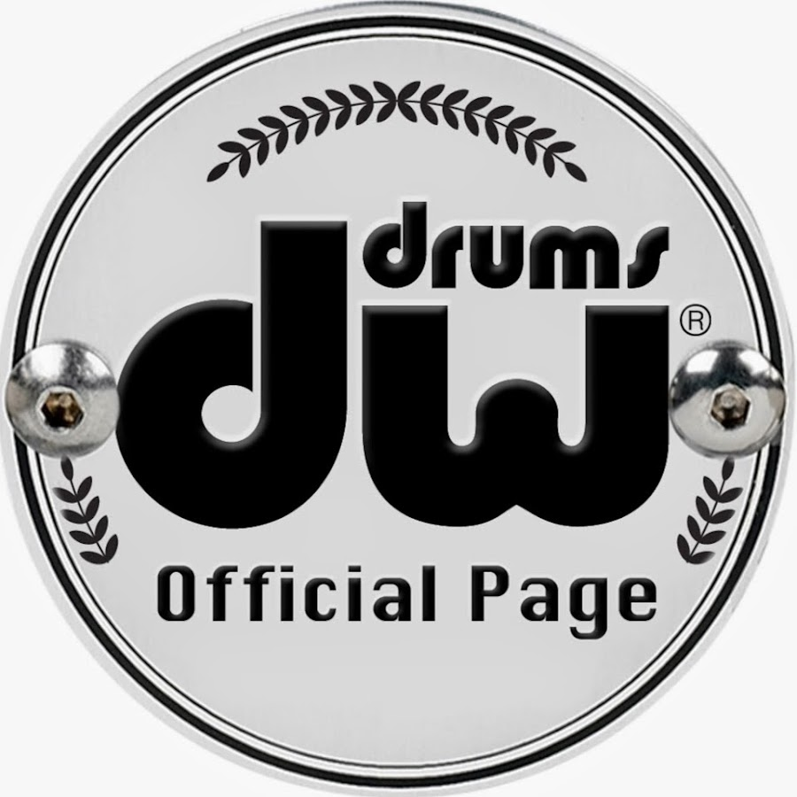 dw drums youtube