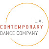 LAContemporaryDance