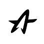 Ernai Donostia