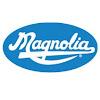 Magnolia IcecreamUSA