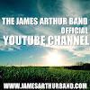 JamesArthurBand