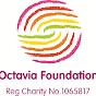 OctaviaFoundation